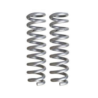 "Toytec - 3"" Lift Front Coil Springs Kit - Tacoma/4Runner/FJ Cruiser"