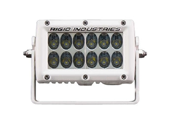 "Rigid Industris 4"" E Series Marine"