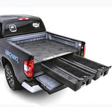 "Decked - Drawer System - 2007+ Chevy/GMC 1500 (5' 9"" Bed Length)"