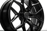 Venomrex Vr-601 - 20 Wheels 2009-2020 F150 & Raptor