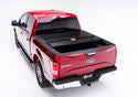BAK F1 Bed Cover - 2015-2019 F150 & 2017-2020 Raptor