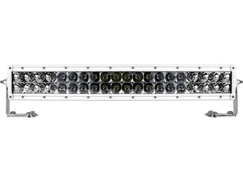 "Rigid Industris 20"" E Series Marine"