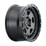 "Fifteen52 - 17"" Turbomac HD Wheels"