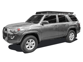 Front Runner - Slimline II Roof Rack Kit - 2010+ 4Runner