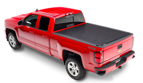 BAKFlip VP 94-11 FORD Ranger 6' Bed