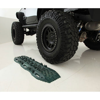 Element Ramps Traction Aids (Pair)
