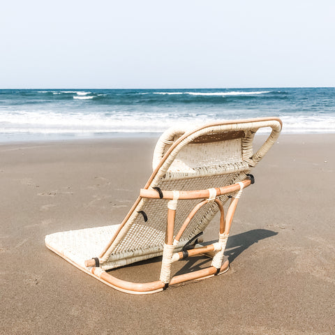 Bondi Beach Chair