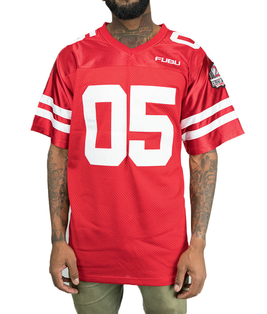 football jerseys for sale