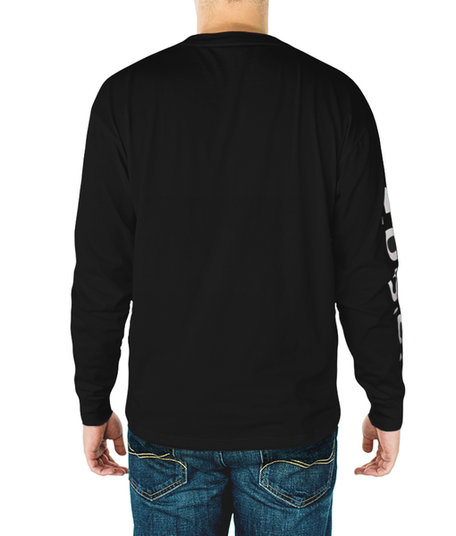 F.U.B.U Long Sleeve