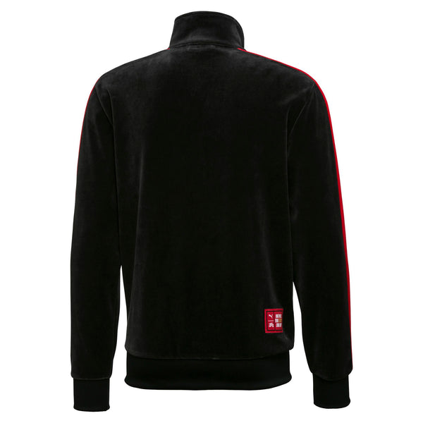 PUMA X FUBU JACKET (MEN)