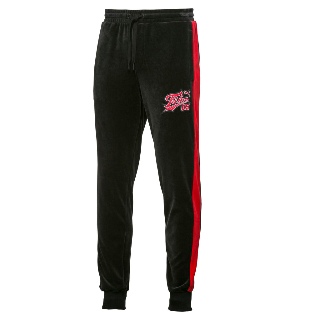 PUMA X FUBU PANTS (MEN)