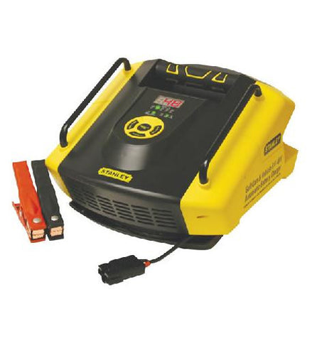 STA-GBCPRO Golf Cart Battery Charger, 6 - 48 Volt by Baccus Global LLC - Best Buy Affordable
