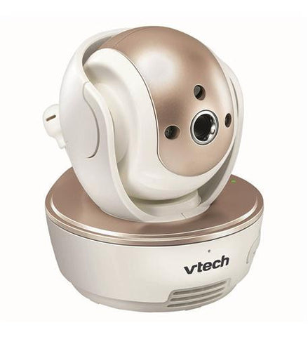 VT-VM305 Baby Monitor by Vtech - Best Buy Affordable