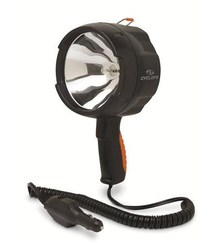CYC-HS140012V Cyclops 1400 Lumen 12V DC Halogen Spotlight - Best Buy Affordable