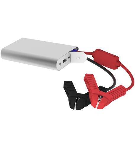 POW-PBJS9000S 350A Jump Starter (Slim Plus) - Best Buy Affordable