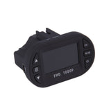 Full 1080P Night Vision Mini Car Auto DVR Digital Camera Video Recorder HDMI Dash Cam - Best Buy Affordable