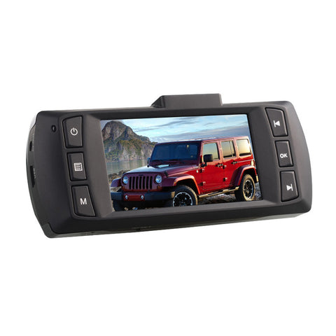 Original Novatek 96650 Car DVR Camera Topbox AT550 Full HD 1080P Night Vision Dash Cam - Best Buy Affordable
