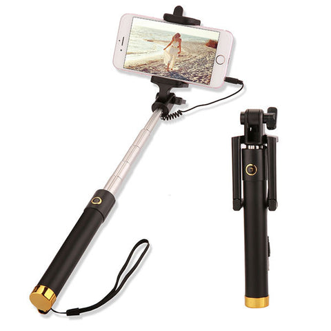 Selfie Stick for Smartphones - Best Buy Affordable