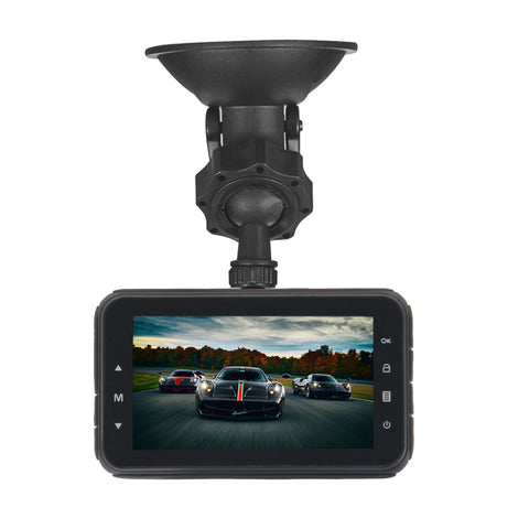 Original 3.0 Inch Newest Mini Car DVR Car Camera  A80 Full HD 1080P Video Dash Cam DVRs - Best Buy Affordable