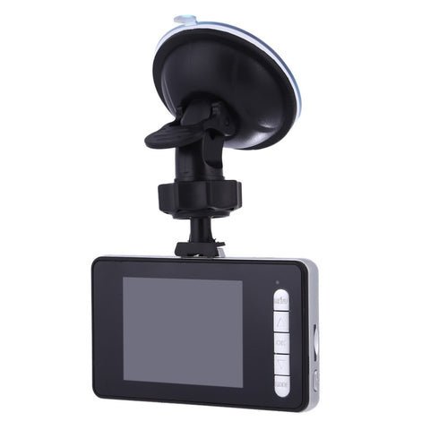LCD HD Full 1080P 2.7 Inch Car DVR Dash Cam Camera Video 170 Degree  Recorder G-sensor Night Vision Video Recorder - Best Buy Affordable