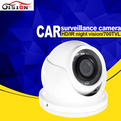 High Quality MINI HD Camera CCTV Surveillance Security CCD IR