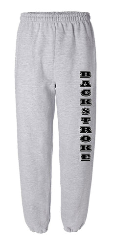 Backstroke Sweatpants