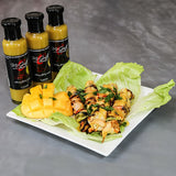 Curry Mango Tango Dressing 250ml