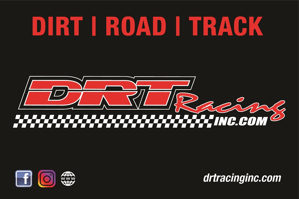 February 28th, 2021 - Dirt Road Track Racing Series