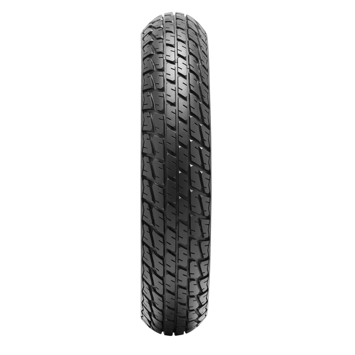 Tire Dunlop DT4 Flat Track Front
