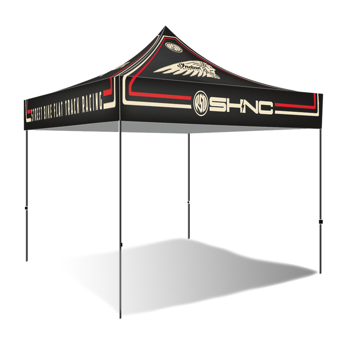 Custom Canopies