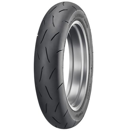 Tire Dunlop Supermoto Front/Rear Combo TT93 GP