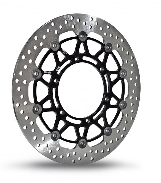 Brembo 320 mm Motard / Supermoto DIsc