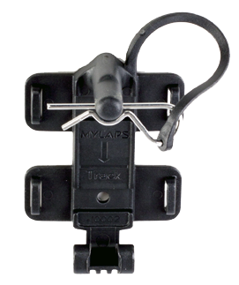 MyLaps Classic / FLEX Transponder Holder