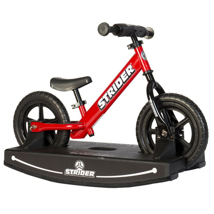 Strider Balance Bikes Rocking Base