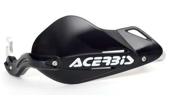 Acerbis Supermoto X-Strong Handguards