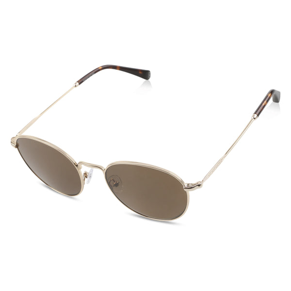 Alex L Sunglasses