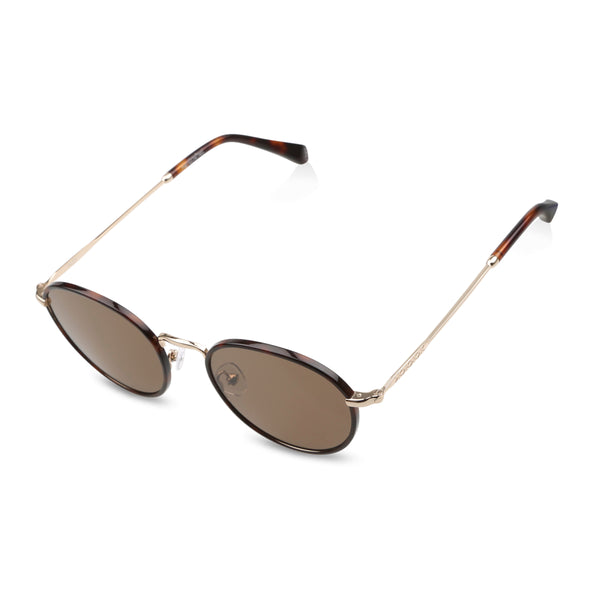 Alex Windsor Sunglasses