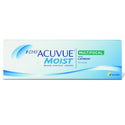 1 Day Acuvue Moist Multifocal 30-pack