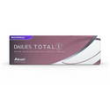 Dailies Total 1 Multifocal 30-pack