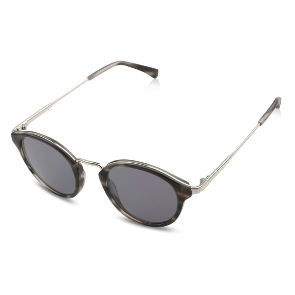 Foley Sunglasses
