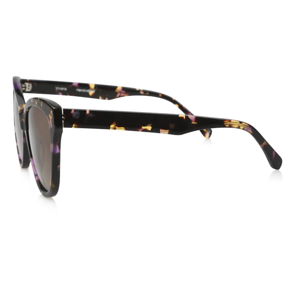 Viviana Sunglasses