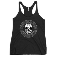 SV The Cut women's racerback tank