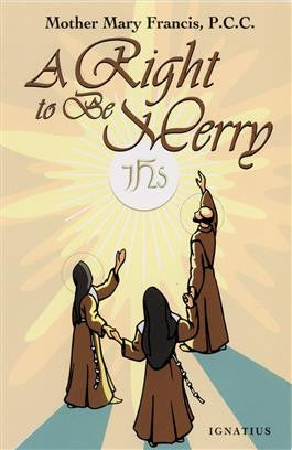 A Right To Be Merry
