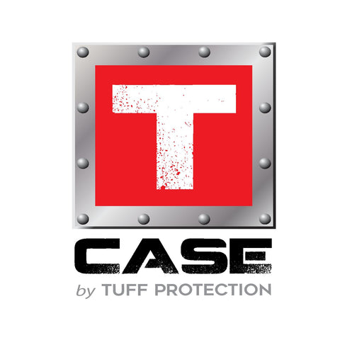the t case by tuff protection