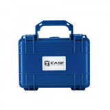 "7"" T Case, Royal Blue for sale on T-Case"