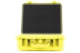 "16"" T Case, Sunshine Yellow - The T Case by Tuff Protection Default CategoryTheTCase"