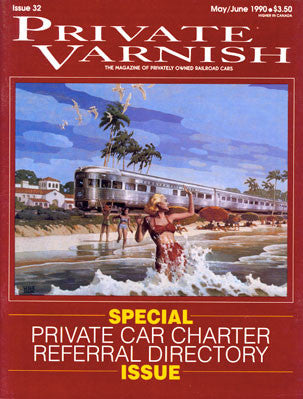 1990 Charter Guide, PV 032