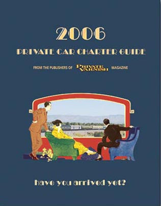 2006 Charter Guide #17
