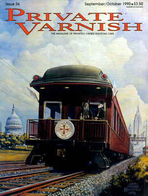 Private Varnish, 034 (Sept/Oct 1990)