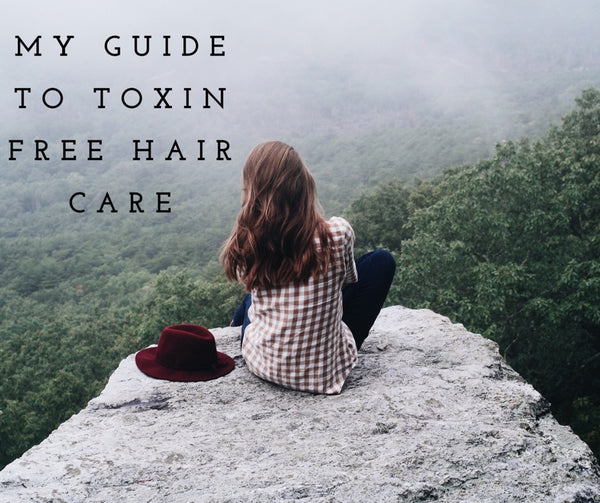 toxin-free-hair-care